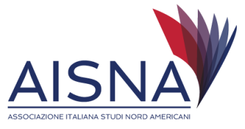 AISNA logo
