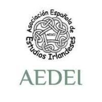 AEDEI logo