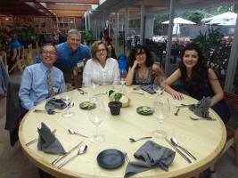 conference_dinner-cheng-winston-mcgarrity-caneda-oliveira