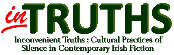 logo INTRUTHS project